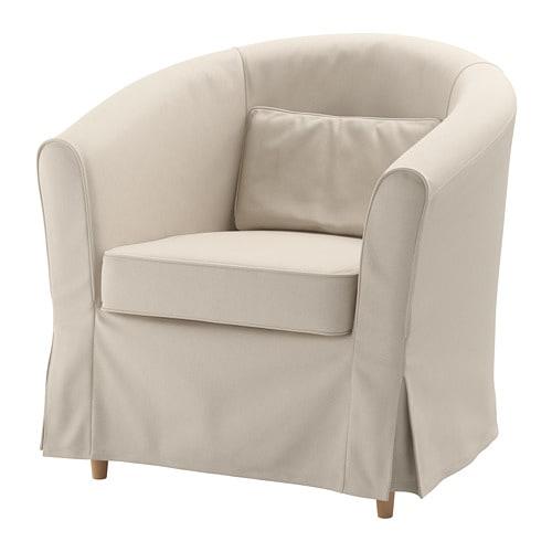 fauteuil tullsta