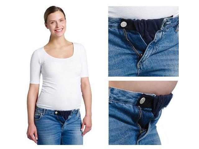 flexi belt