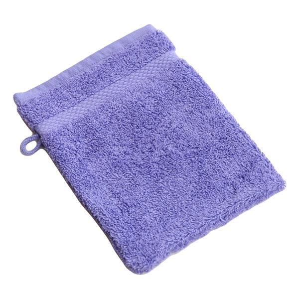 gant de toilette