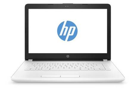 hp ordinateur