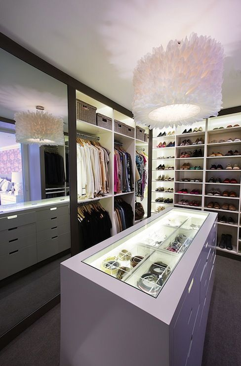 ilot dressing