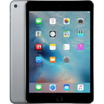 ipad mini 4 32go