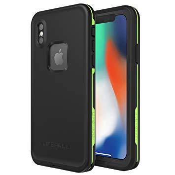 iphone x etanche