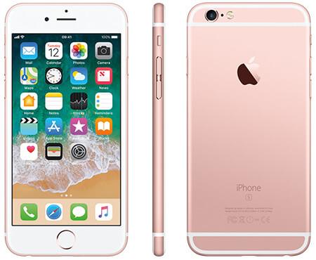 l iphone 6