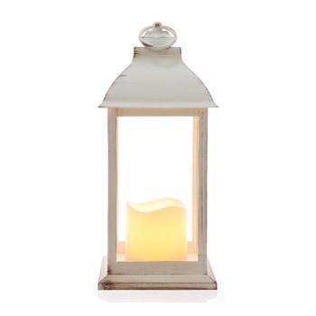 lanterne interieur