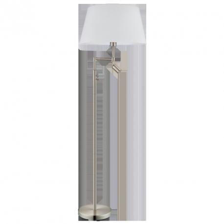 liseuse lampadaire