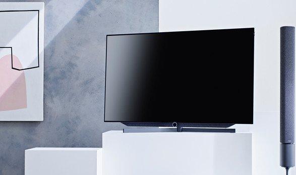 loewe tv