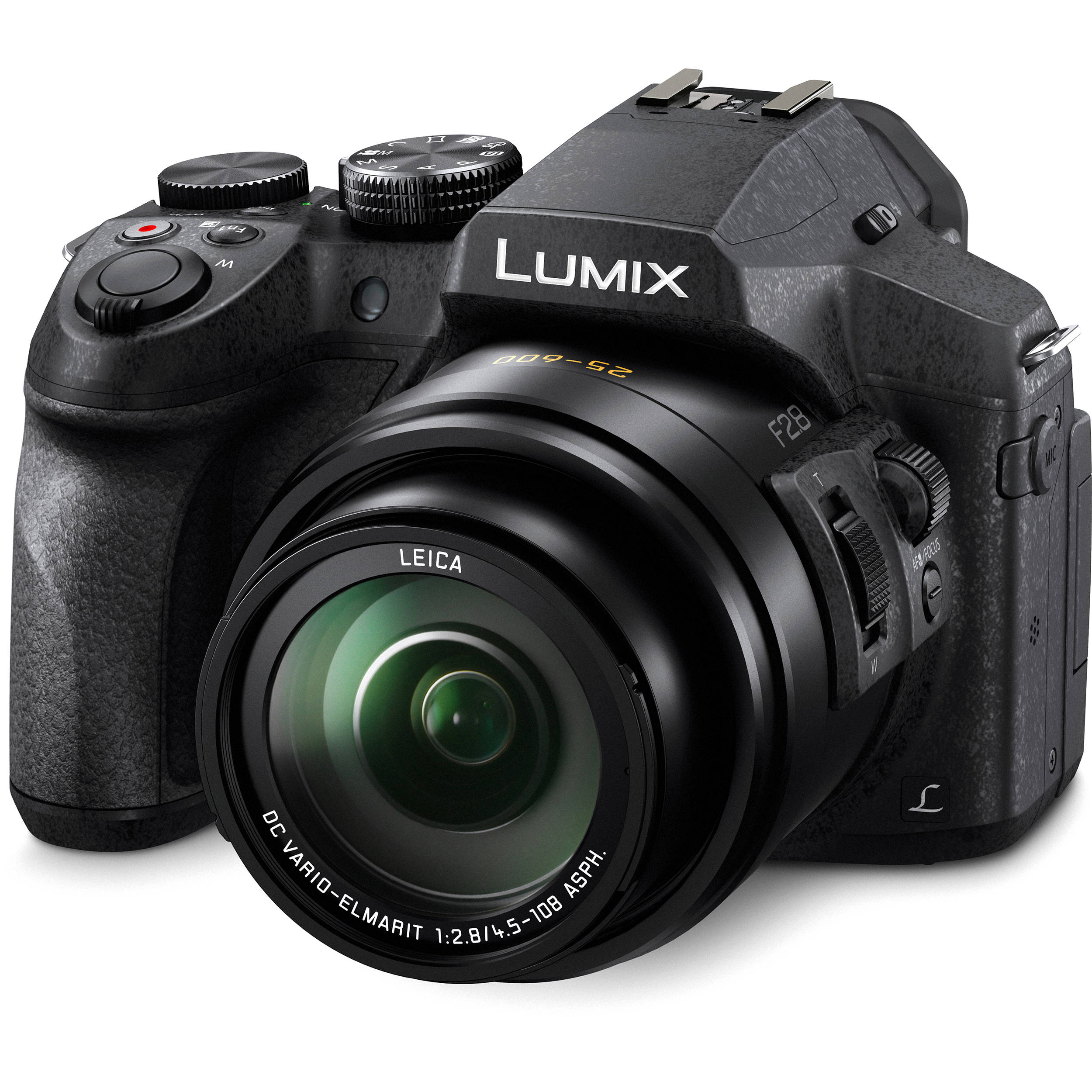lumix dmc fz300