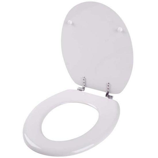 lunette toilette