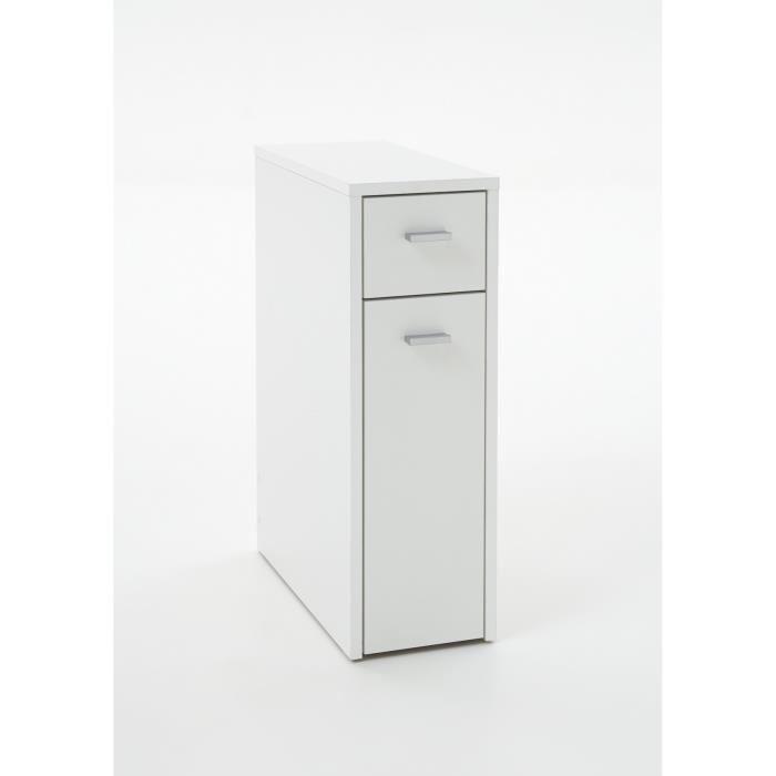 meuble largeur 20 cm
