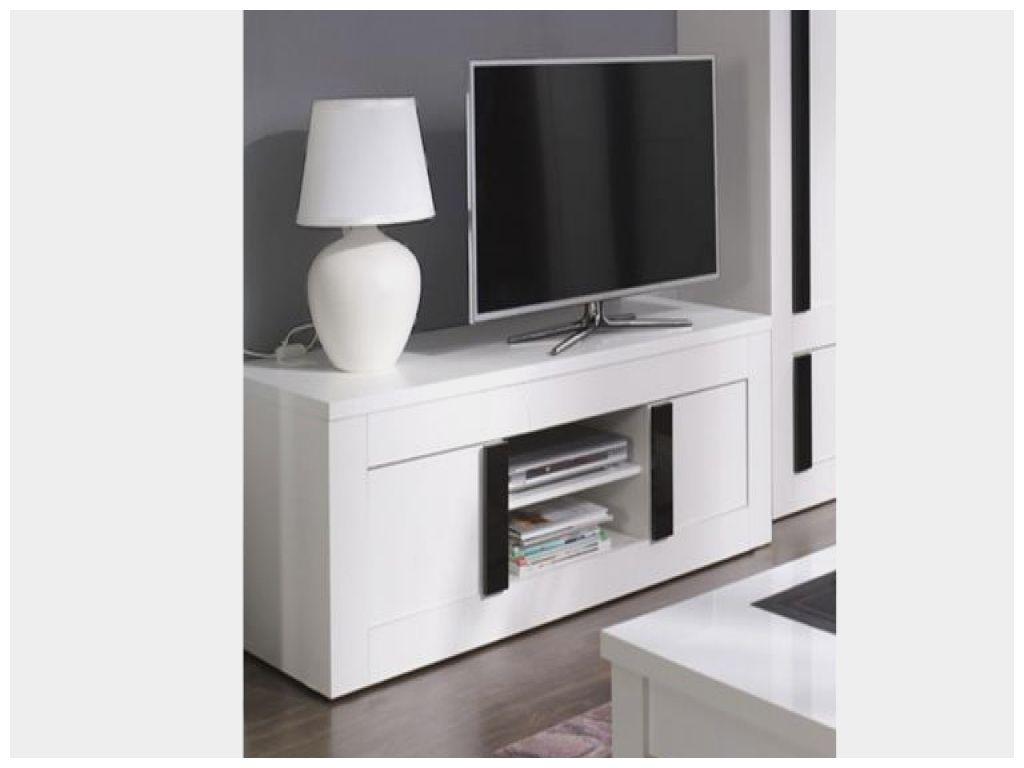 meuble tv hauteur 60 cm