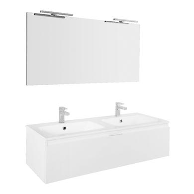miroir salle de bain 120