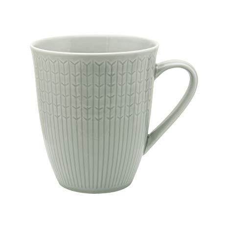 mug 50 cl