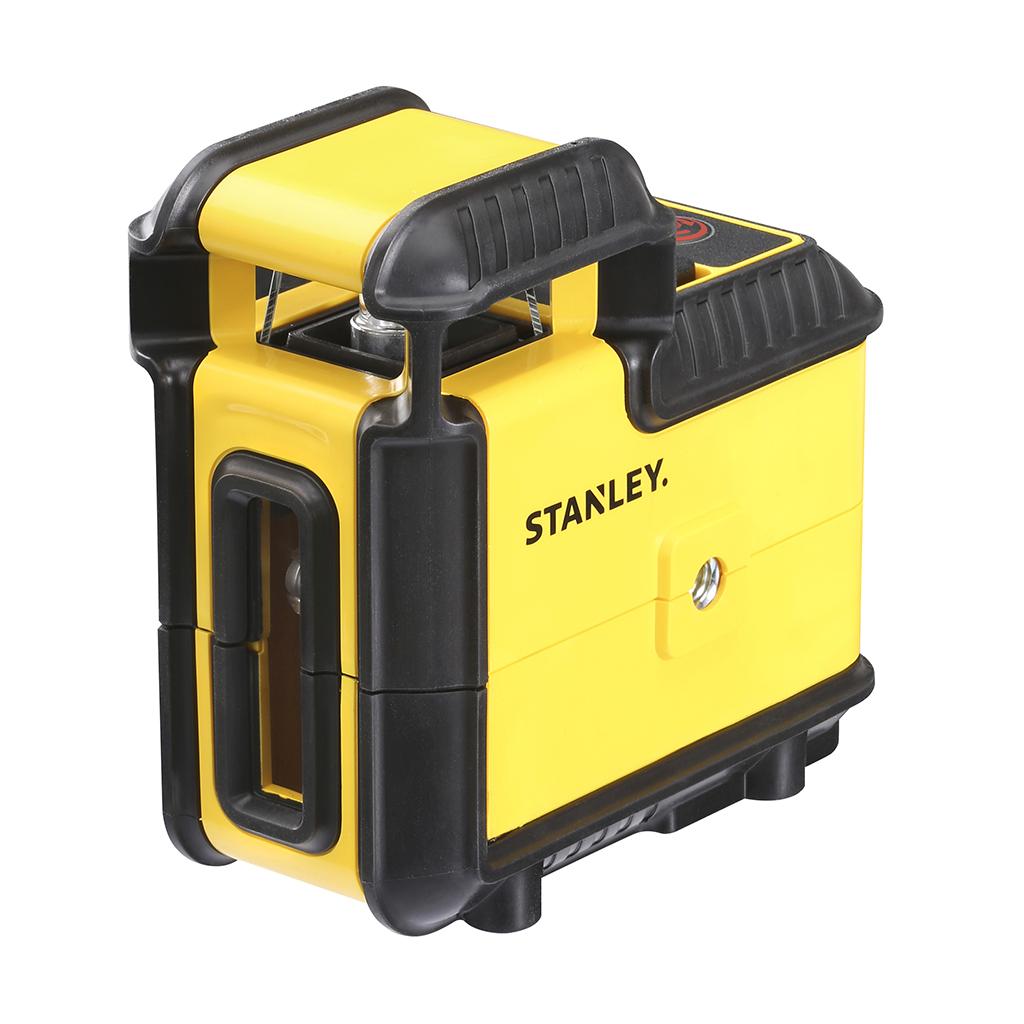 niveau laser stanley