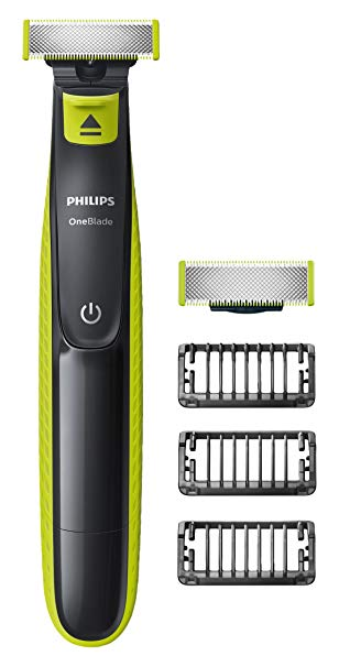 one blade philips