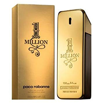 one million 200 ml