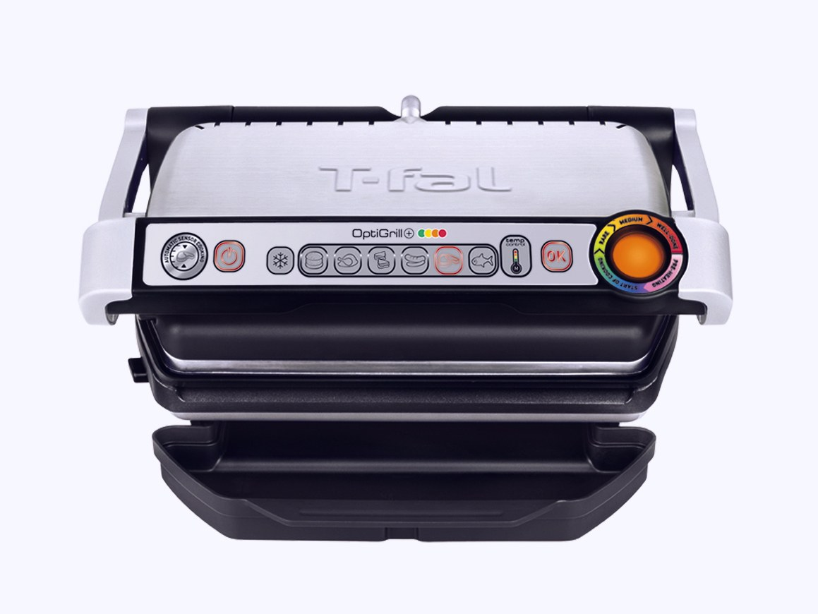 optigrill