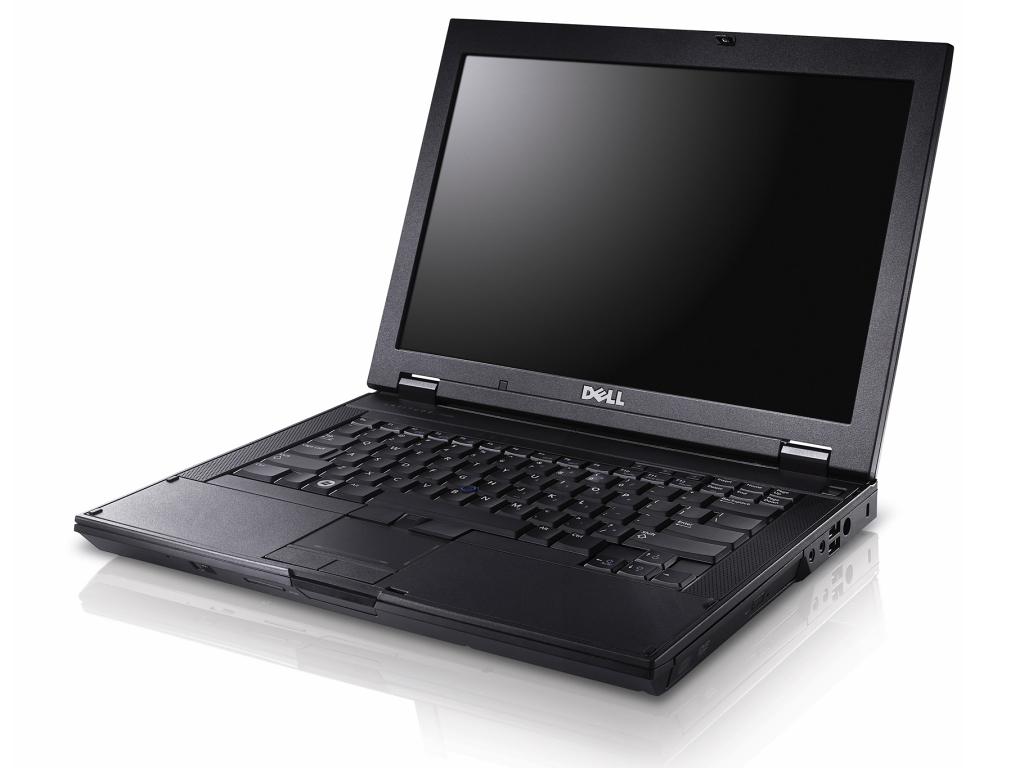 ordinateur portable professionnel