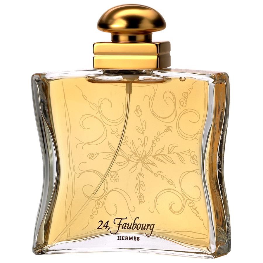 parfum 24 faubourg