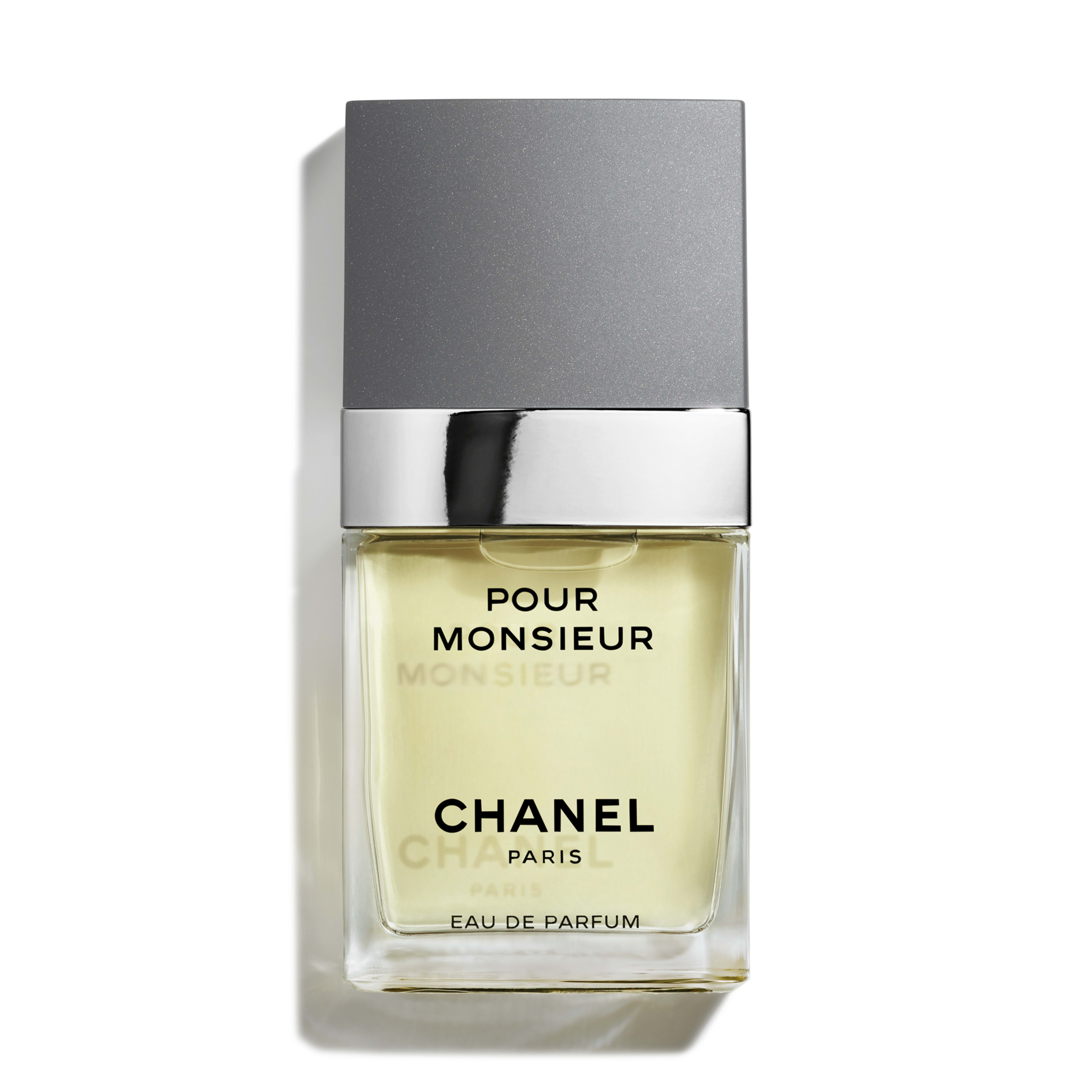 parfum 33cl