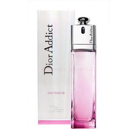 parfum dior addict eau fraiche