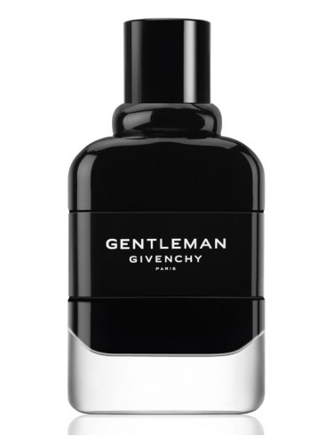 parfum homme givenchy