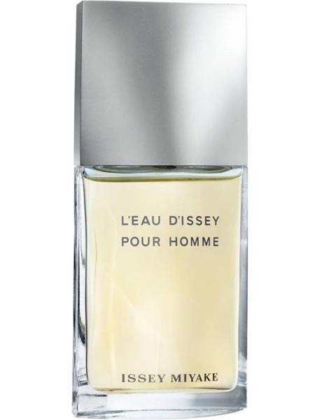 parfum l eau d issey