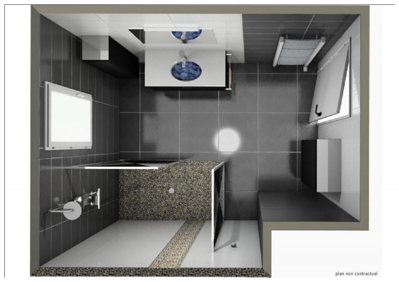 plan salle de bain 3d