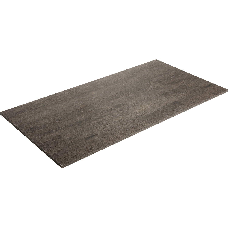 planche pour table