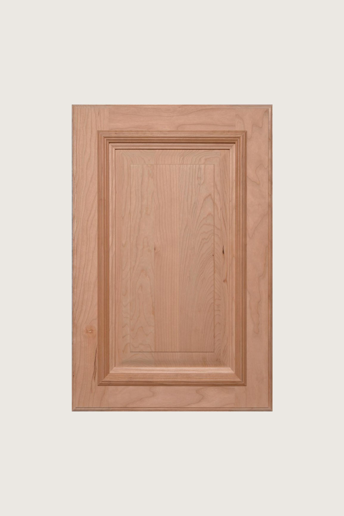 porte cuisine bois