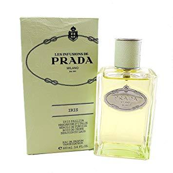 prada parfum