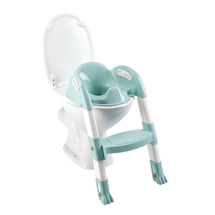 rehausseur toilette avec marche