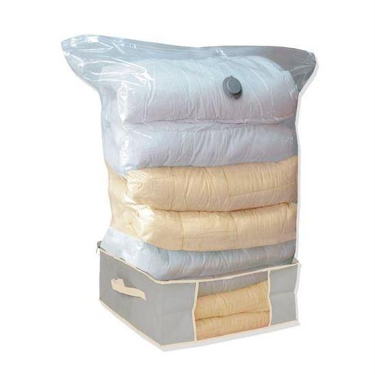 sac rangement aspirateur
