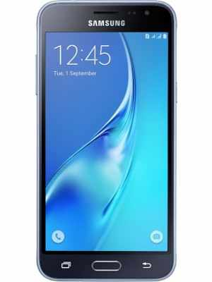 samsung galaxy j3 2016 or
