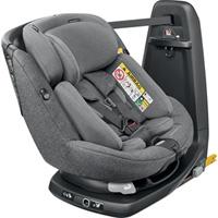siege auto bebe naissance