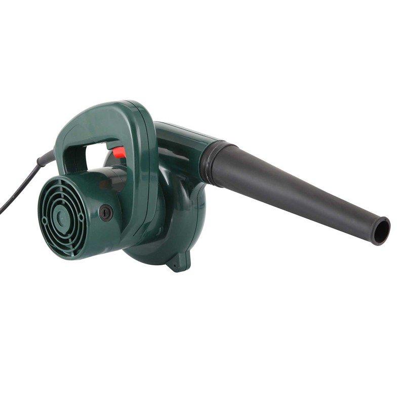 souffleur aspirateur