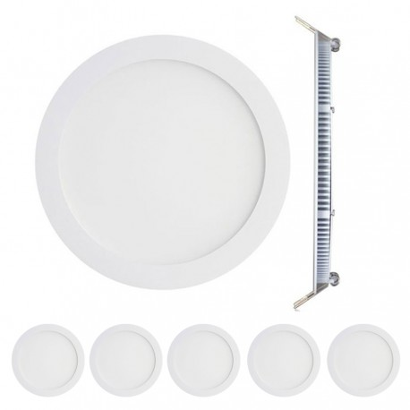 spot extra plat