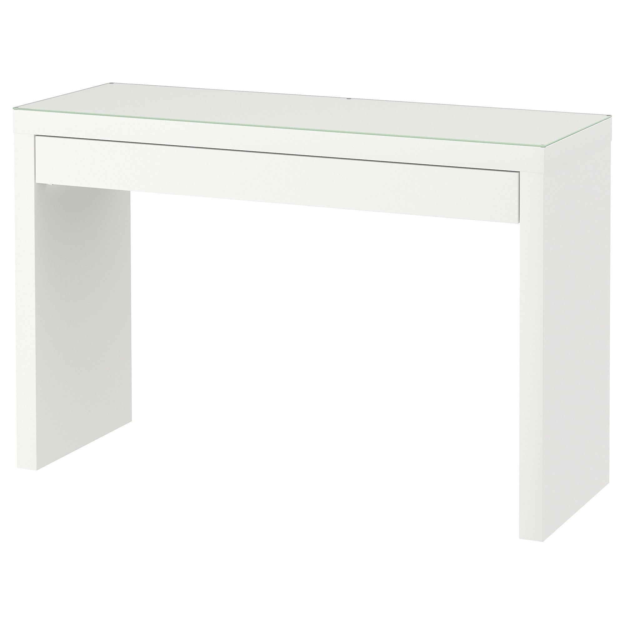 table malm