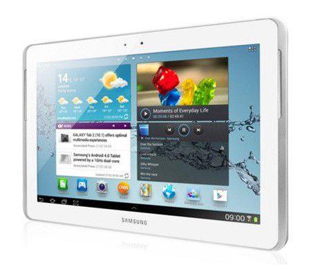 tablette 10.1
