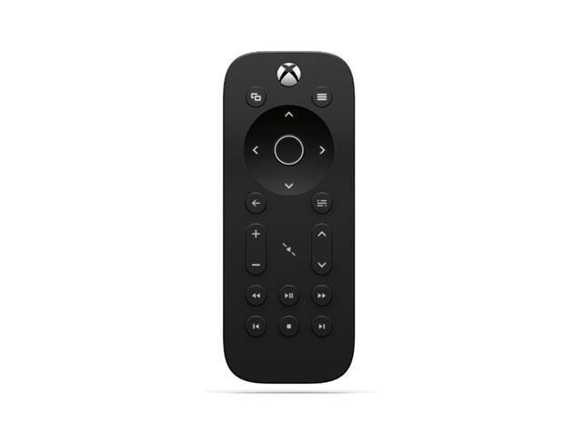 telecommande xbox one