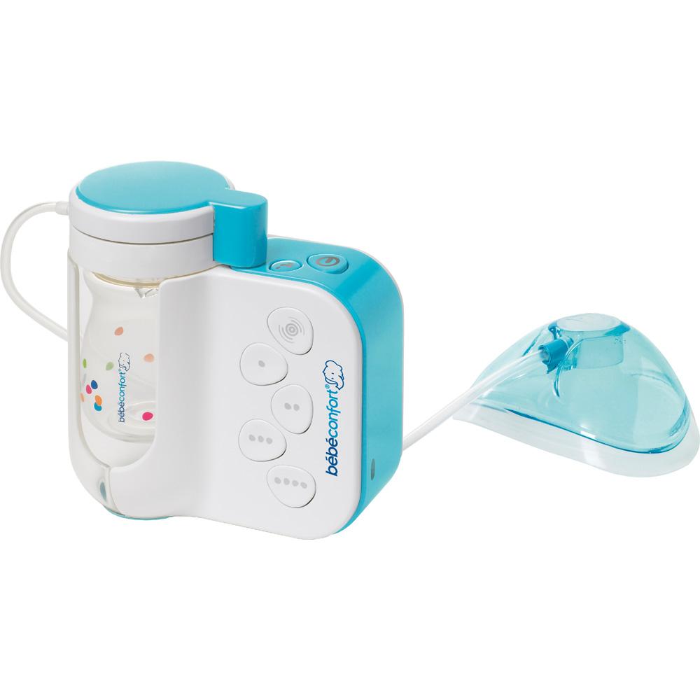 tire lait bébé confort