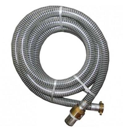 tuyau d aspiration pour pompe