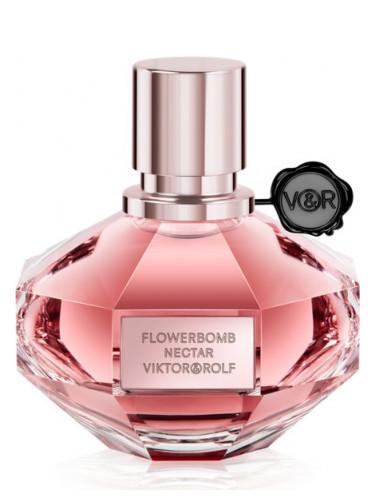 viktor rolf parfum