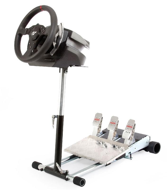 wheel stand pro