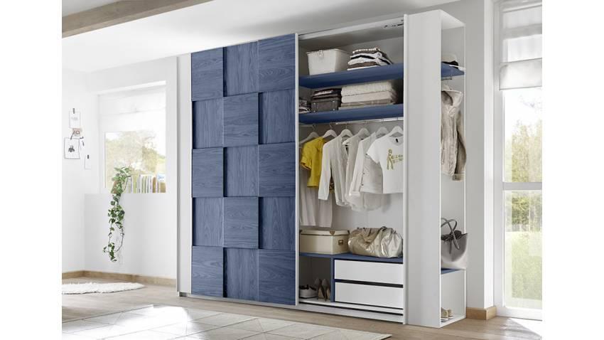 grande armoire chambre