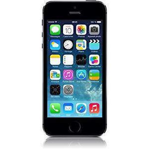 iphone 5 reconditionné