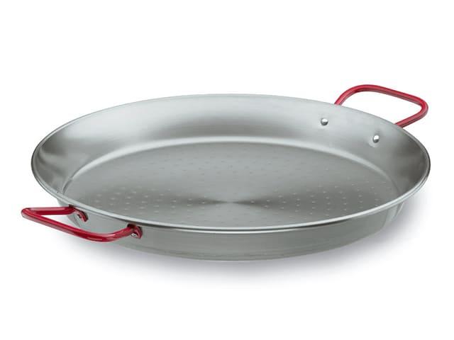 plat a paella