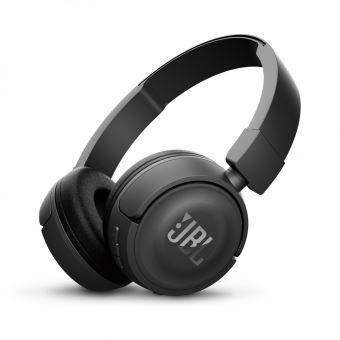casque jbl t450 bluetooth