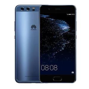 huawei p10 bleu