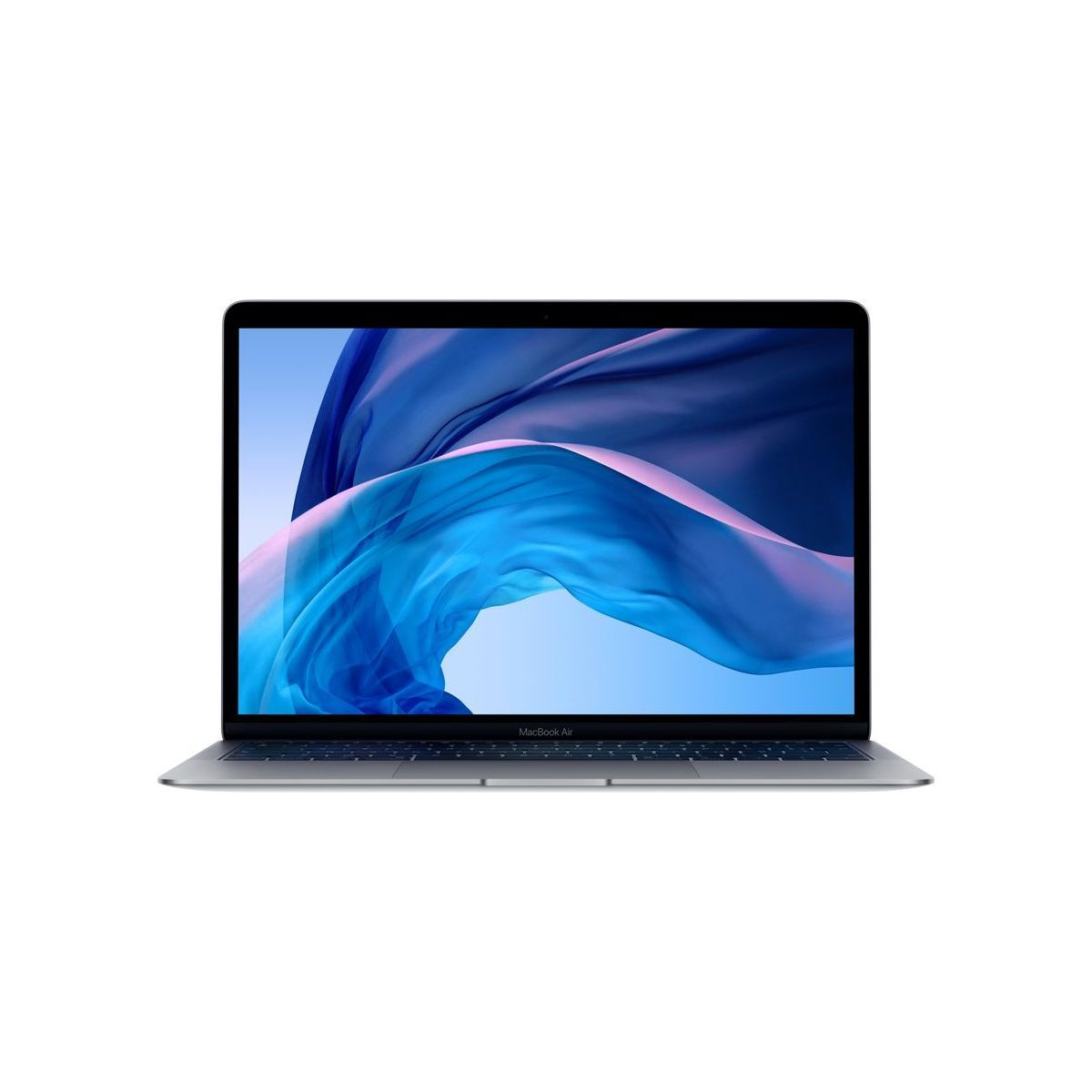 macbook air 256 go